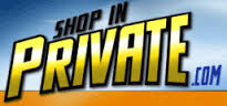 ShopInPrivate Coupon & Deals 2017