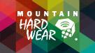 Mountain Hardwear Promo Code & Deals