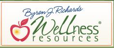 Wellness Resources Coupon Code & Deals 2017