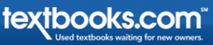 Textbooks Coupon & Deals 2017