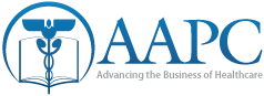 AAPC Promo Code & Deals
