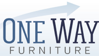 OneWayFurniture Coupon Code & Deals 2017