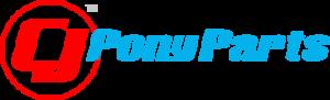 CJ Pony Parts Coupon & Deals 2017