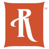 Rejuvenation Promo Code & Deals
