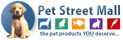 Pet Street Mall Coupon Code & Deals 2017