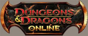 DDO Coupon & Deals 2017