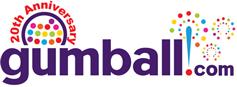 Gumball.com Coupon Code & Deals 2017
