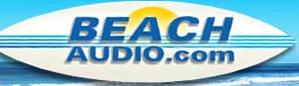 Beach Audio Coupon & Deals 2017