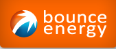 Bounce Energy Promo Code & Deals 2017