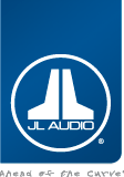JL Audio Promo Code & Deals 2017