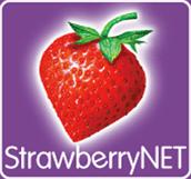 StrawberryNET NZ Coupon & Deals