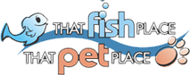 ThatPetPlace Coupon & Deals 2017