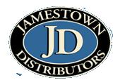 Jamestown Distributors Coupon & Deals 2017