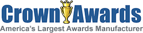 Crown Awards Coupon & Deals 2018