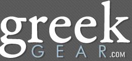 Greek Gear Coupon & Deals 2017