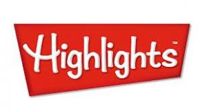 Highlights Coupon Code & Deals 2017