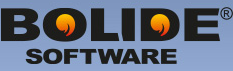Bolide Software Coupon & Deals