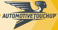 Automotive Touchup Coupon & Deals