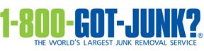 1-800-GOT-JUNK Promo Code & Deals 2017