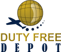 Duty Free Depot Coupon & Deals 2017