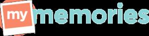 MyMemories Promo Code & Deals 2017