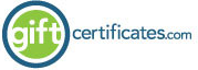 Gift Certificates Coupon Code & Deals