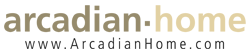 Arcadian Home Coupon & Deals 2017