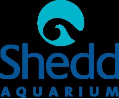 Shedd Aquarium Coupon & Deals