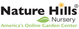 Nature Hills Nursery Coupon & Deals