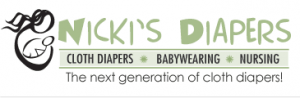 Nicki's Diapers Coupon & Deals 2017