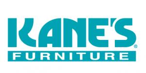 Kane's Furniture Coupon & Deals