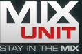 Mix Unit Coupon Code & Deals 2017