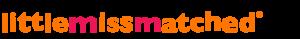 LittleMissMatched Coupon Code & Deals 2017