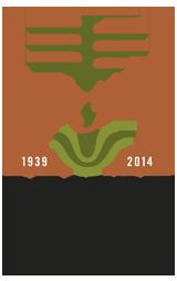 Desert Botanical Garden Coupon & Deals 2017