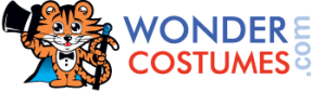 Wonder Costumes Promo Code & Deals 2017