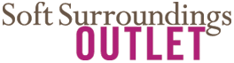 Soft Surroundings Outlet Coupon & Deals