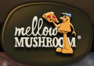 Mellow Mushroom Coupon & Deals