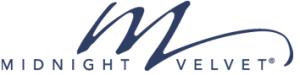 Midnight Velvet Coupon & Deals