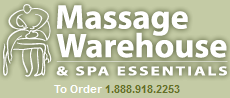 Massage Warehouse Coupon & Deals 2017