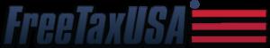 FreeTaxUSA Coupon Code & Deals 2017