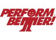 Perform Better Promo Code & Deals 2017