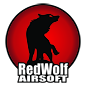 RedWolf Airsoft Coupon & Deals 2017
