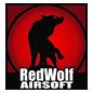 RedWolf Airsoft Coupon & Deals 2017