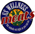 US Wellness Meats Coupon & Deals