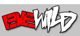 Bewild Promo Code & Deals