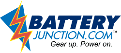 Battery Junction Coupon & Deals 2017