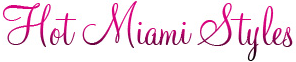 Hot Miami Styles Coupon & Deals 2017