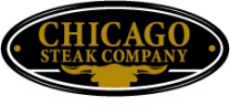 Chicago Steak Company Coupon & Deals 2017