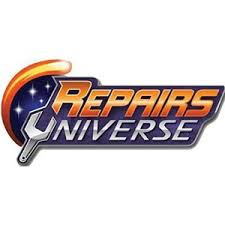 Repairs Universe Coupon & Deals 2017