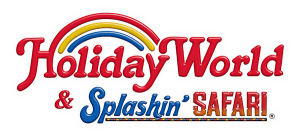 Holiday World Coupon & Deals 2017